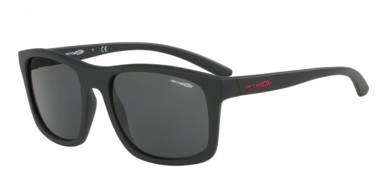 2314a06440 Compra online Gafas de sol Arnette en MisGafasDeSol