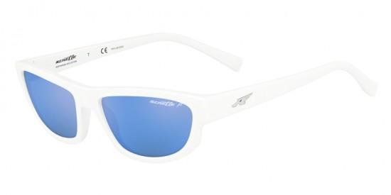 e321ad409b Online Sol Misgafasdesol Compra Gafas En De BdoWxerC