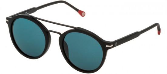 Compra online Gafas de sol Carolina Herrera en MisGafasDeSol 5357caa49a