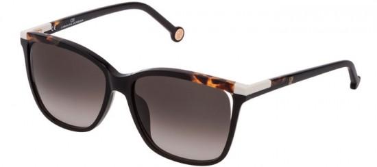 c07713e1a1f Compra online Gafas de sol Carolina Herrera en MisGafasDeSol