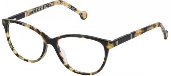 6e357f9846 Compra online Monturas y gafas graduadas Carolina Herrera en ...