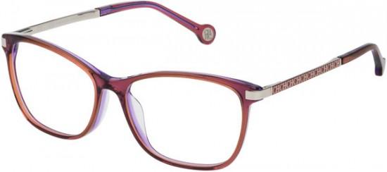 Compra online Monturas y gafas graduadas Carolina Herrera en ... f9ec88061fb6