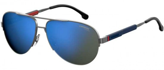 647ce0180d Compra online Gafas de sol Carrera en MisGafasDeSol