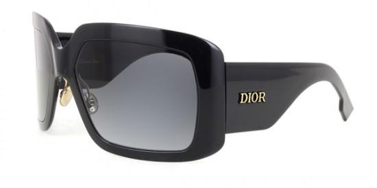 Misgafasdesol Gafas Sol Compra Online De Dior En D2W9IeEYH