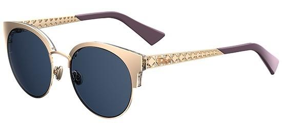 991e19d6ae Compra online Gafas de sol Dior en MisGafasDeSol