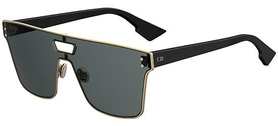 Gafas Sol De Online En Compra Dior Misgafasdesol jLMpqzSUVG