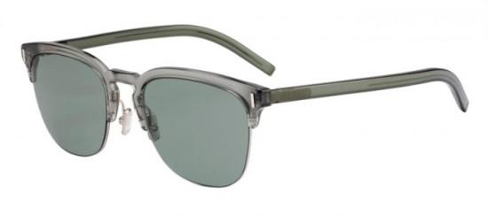 e0ffb3282a Compra online Gafas de sol Dior Hombre en MisGafasDeSol