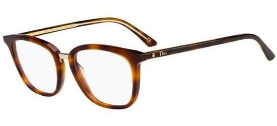 9db3d1564f Compra online Monturas y gafas graduadas Dior en MisGafasDeSol