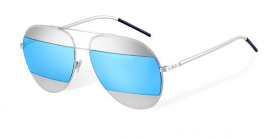 05ff225969 Compra online Gafas de sol Dior en MisGafasDeSol