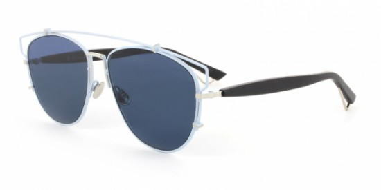 87583d5c62 Compra online Gafas de sol Dior en MisGafasDeSol
