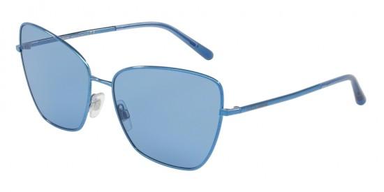 084f525a94 Compra online Gafas de sol Dolce   Gabbana en MisGafasDeSol