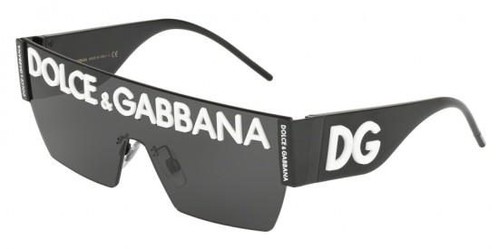 suave y ligero estilos clásicos precio oficial Compra online Gafas de sol Dolce & Gabbana en MisGafasDeSol