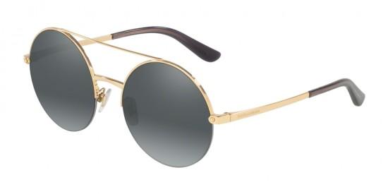 22d09fc60c Compra online Gafas de sol Dolce & Gabbana en MisGafasDeSol