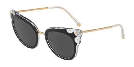 d7e0649b12adc Compra online Gafas de sol Dolce   Gabbana en MisGafasDeSol