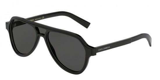 38abbd4738 Compra online Gafas de sol Dolce & Gabbana en MisGafasDeSol