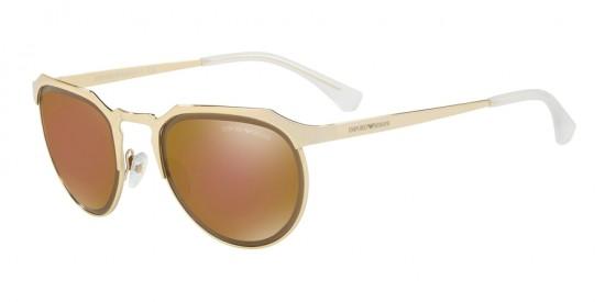 Compra online Gafas de sol Emporio Armani en MisGafasDeSol 4d69920d1c5e