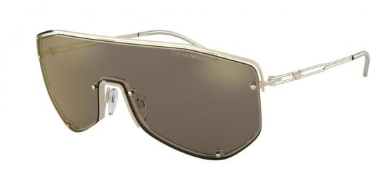 badd7a1bd9 Compra online Gafas de sol Emporio Armani en MisGafasDeSol