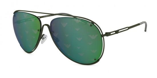 7643dd24c3 Compra online Gafas de sol Emporio Armani en MisGafasDeSol