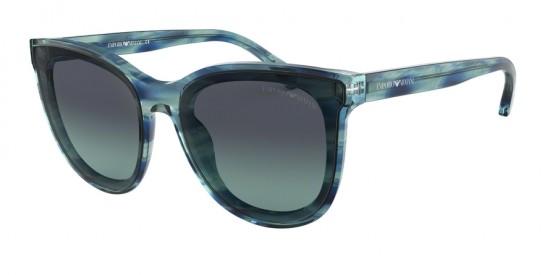 8d5610014a Compra online Gafas de sol Emporio Armani en MisGafasDeSol