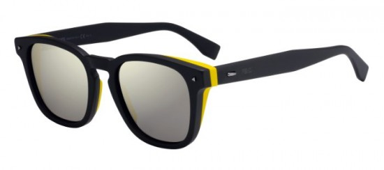 70f1f26472 Compra online Gafas de sol Fendi en MisGafasDeSol