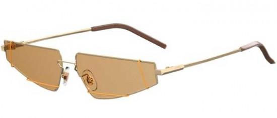 39a1aa1a13 Compra online Gafas de sol Fendi en MisGafasDeSol
