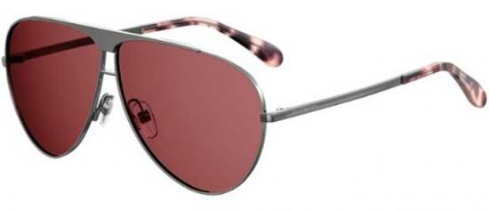 faa2626991 Compra online Gafas de sol Givenchy en MisGafasDeSol