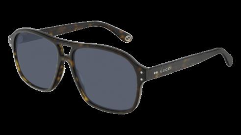 f7d6263119 Compra online Gafas de sol Gucci en MisGafasDeSol