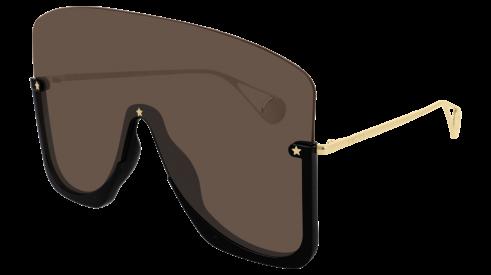 252d5b270c Compra online Gafas de sol Gucci en MisGafasDeSol