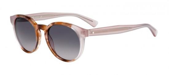Compra online Gafas de sol Hugo Boss en MisGafasDeSol 249c70b2e6af