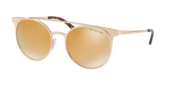 39ffe8107a11e Compra online Gafas de sol Michael Kors en MisGafasDeSol