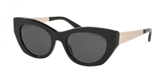 Promoción de ventas disfruta del precio inferior siempre popular Compra online Gafas de sol Michael Kors en MisGafasDeSol