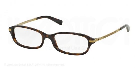 Compra online Gafas graduadas Michael Kors en MisGafasDeSol 7af6ae4f32a4