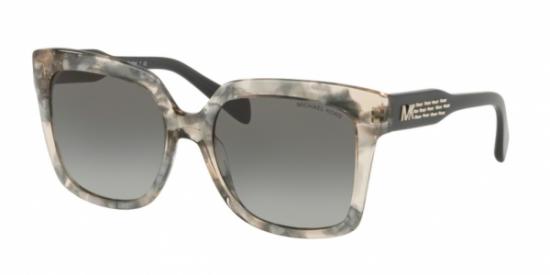 988ec3ff Compra online Gafas de sol Michael Kors en MisGafasDeSol