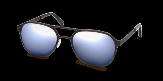 b82ae41830 Compra online Moscot - Gafas de sol en MisGafasDeSol