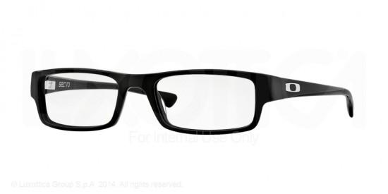 42b38bb534 Compra online Gafas graduadas Oakley en MisGafasDeSol