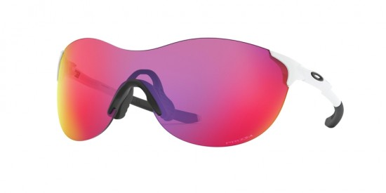 ba56291386 Compra online Gafas de sol Oakley en MisGafasDeSol