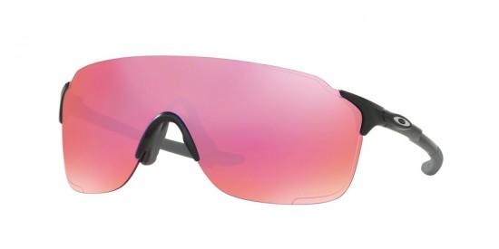 35ce342298 Compra online Gafas de sol Oakley en MisGafasDeSol