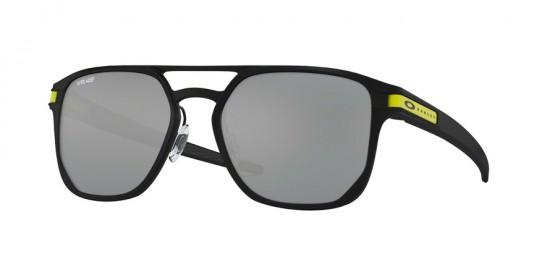 Misgafasdesol Gafas De Compra En Online Sol Oakley 67bfgy