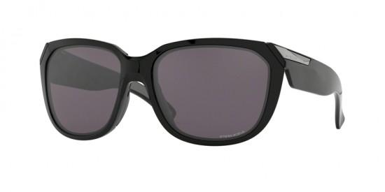 42313748fb Compra online Gafas de sol Oakley en MisGafasDeSol
