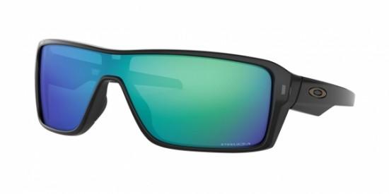 d79d9d29a74b4 Compra online Gafas de sol Oakley en MisGafasDeSol