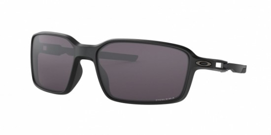 Compra online Gafas Oakley Baratas en MisGafasDeSol 0f2da85ed5