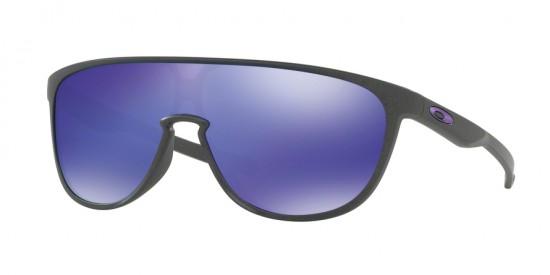bf025cdfad Compra online Gafas de sol Oakley en MisGafasDeSol