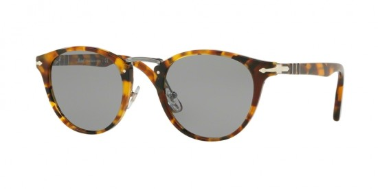 9aaf141cf2 Compra online Gafas de sol Persol en MisGafasDeSol