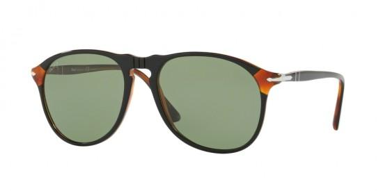 6930afd539 Compra online Gafas de sol Persol en MisGafasDeSol
