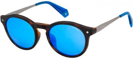 b994844c3c Compra online Gafas de sol Polarizadas Polaroid en MisGafasDeSol