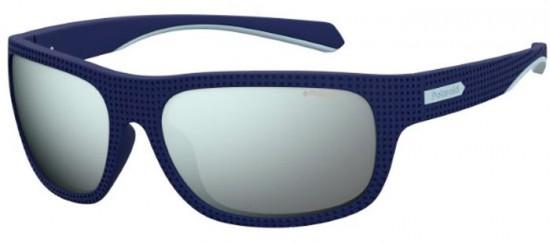 0043be54d3 Compra online Gafas de sol Polarizadas Polaroid en MisGafasDeSol