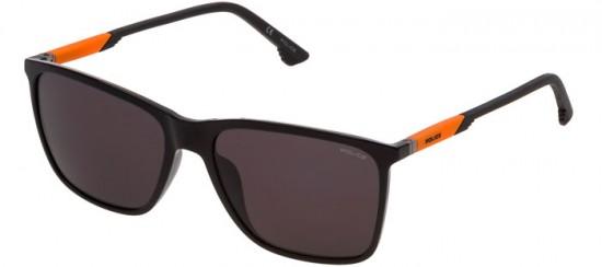 Compra online Gafas de sol Police en MisGafasDeSol 3fc90926cb4e