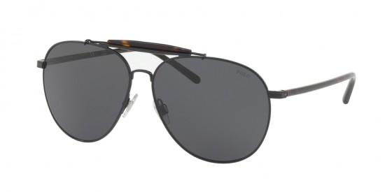 Compra online Gafas de sol Polo Ralph Lauren en MisGafasDeSol 81a982c848b3