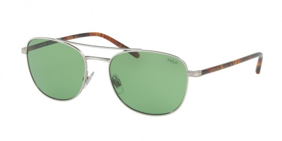 F44f9 Polo Green Lauren Where Ralph Glasses Can Menu 90747 I Buy dQrBsCxoth