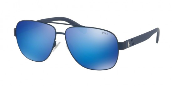 645805ac919a3 Compra online Gafas de sol Polo Ralph Lauren en MisGafasDeSol